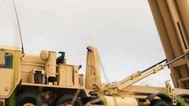 تصویر از لاکهید مارتین آمریکا ۱.۵ میلیارد دلار سامانه دفاع موشکی به عربستان میفروشد