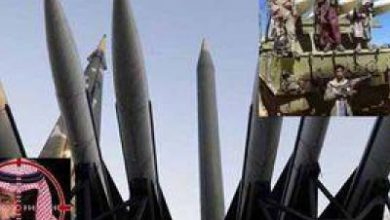 تصویر از موشکهایی که اسطوره پاتریوت را درهم شکستند