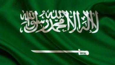 تصویر از شماری از نظامیان سعودی در حمله موشکی یمن کشته شدند