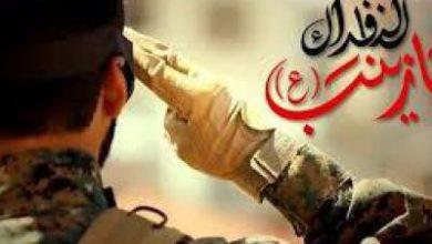 تصویر از بررسی «بحران روایت از سوریه» در نشست مدافعان فرهنگی حرم
