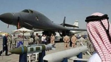 تصویر از افشای ماجرای  فروش جنگ افزارهای انگلیسی به عربستان + فیلم