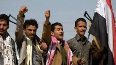 تصویر از آمریکا درصدد مذاکره مستقیم با انصارالله یمن است