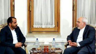 تصویر از ایران میخواهد حوثیها و اخوان در یمن متحد شوند
