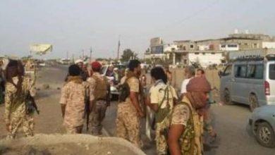 تصویر از تحولات سریع جنگ نیابتی امارات و عربستان در جنوب یمن؛ عدن تحت کنترل دو طرف