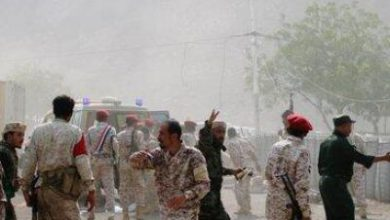 """تصویر از قطر: تحولات اخیر شاهدی بر """"بیهودگی"""" جنگ یمن است"""