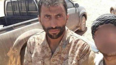 تصویر از برشی از آخرین عملیات شهید حججی و شهید حسین قمی+فیلم