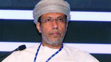 تصویر از کارشناس عمانی: مسقط از حضور عربستان در «المهره» یمن ناراحت است