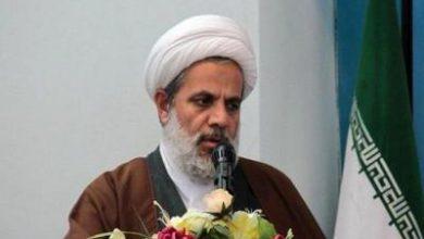 تصویر از امامت مسجد در همه امور رسالت خود را دنبال کند