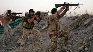 تصویر از حوثیهای یمن امارات را به حمله پهپادی تهدید کرد