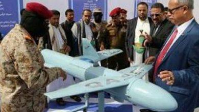تصویر از العالم: حملات دیروز پهپادهای یمنی به خاک عربستان شاهرگ حیاتی اقتصاد سعودیها را هدف قرار داد