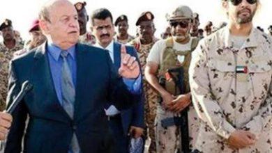 تصویر از رمزگشایی از سکوت امارات درباره مکان و دلیل کشته شدن ۶ نظامیاش