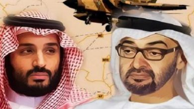 تصویر از پنج زمینه و پنج پیامد اختلافات عربستان و امارات در یمن