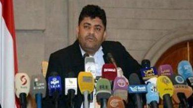 تصویر از محمدعلی الحوثی: اظهارات روسای جمهور ایران، ترکیه و روسیه درباره یمن بیانگر واقعیتهاست