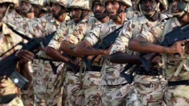 تصویر از ۳۰ کشته و زخمی در عملیات نیروهای یمنی علیه مزدوران سعودی
