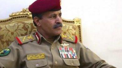 تصویر از وزیر دفاع یمن: ائتلاف متجاوز سعودی-اماراتی در آستانه فروپاشی است