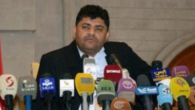 تصویر از واکنش شورای سیاسی انصارالله یمن به اظهارات سید حسن نصرالله