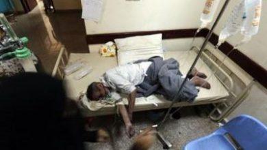 تصویر از سازمان ملل: ۲۴ میلیون یمنی برای زنده ماندن به کمک نیاز دارند