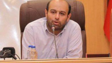 تصویر از رونمایی از نخستین نرمافزار اندرویدی شهدای مدافع حرم گیلان