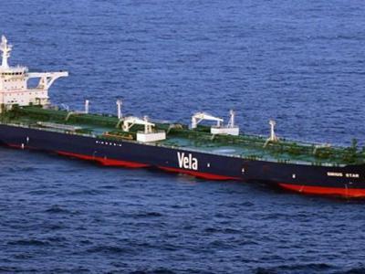 ائتلاف متجاوز یکی از کشتیهای توقیف شده یمنی را آزاد کرد