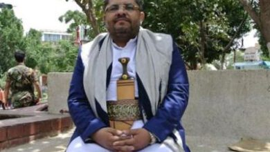 تصویر از واکنش انصارالله به استقبال لفظی ولیعهد سعودی از پیشنهاد یمن