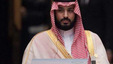 تصویر از فیگارو: عربستان «مرد بیمار» منطقه است/موازنه قوا به نفع ایران تغییر کرده است