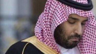 تصویر از تحلیلگران عرب: «محمد بن سلمان» بزرگترین شکست تاریخ سعودی را رقم زده است