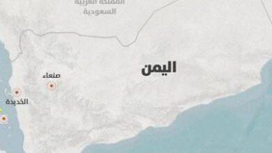 تصویر از خروج امارات از آخرین جزیره یمن؛ آیا حقیقت دارد؟