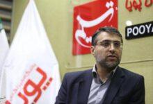 """تصویر از اجرای طرح """"نائبالشهید"""" در اربعین با حضور ۱۲۰ خادم"""