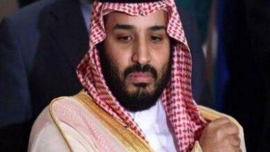 تصویر از نشانه هایی از تصمیم عربستان برای کاهش تنش در یمن