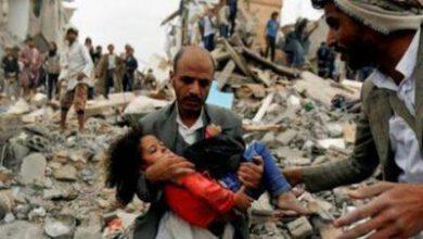 تصویر از تغییر پارادایم عربستان در تعامل با حوثیهای یمن