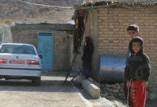 تصویر از روایت فارس از پشتکوه فریدونشهر؛ سرزمینی پنهان در محرومیت