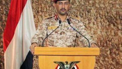 تصویر از حملات هوایی ائتلاف سعودی به مناطق مسکونی شمال یمن  تمامی ندارد