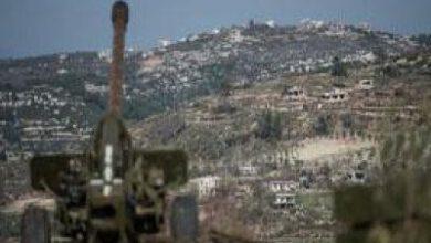 تصویر از آمریکا سلاحهای سنگین جدیدی در بندر عدن تخلیه کرد