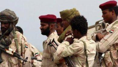 تصویر از افشای نقش و دستمزد ۳۰ هزار سرباز سودانی در یمن