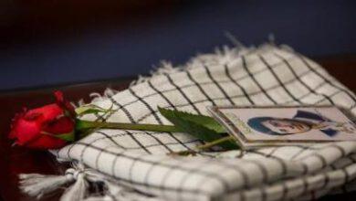 تصویر از همایش ملی نکوداشت همسران شهدای مدافع حرم برگزار میشود