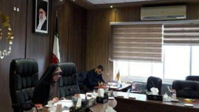 تصویر از فراخوان احداث المانهای ورودی شهر رشت/تأخیر سهماهه در پرداخت حقوق پرسنل شهرداری