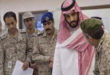 تصویر از رای الیوم: عربستان باید ثابت کند که میخواهد به جنگ ظالمانهاش علیه یمن پایان دهد