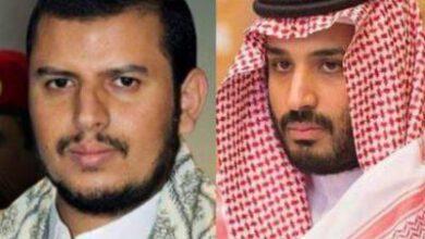 تصویر از جزئیات تازه از مذاکرات میان ریاض و انصارالله یمن