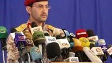 تصویر از واکنش فرمانده یمنی به اظهارات گریفیتس/ اعلام جان باختن ۴۳ هزار بیمار به خاطر محاصره