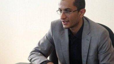 تصویر از انصارالله: آینده یمن را مردم تعیین میکنند نه ابوظبی و ریاض/یمن امروز با دیروز فرق دارد