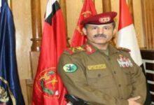 تصویر از صنعا: انتقام از رژیم صهیونیستی در راه است
