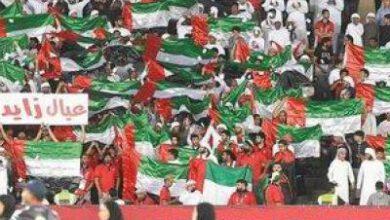 تصویر از تجمعات اعتراض آمیز مقابل سفارت امارات در کشورهای اروپایی