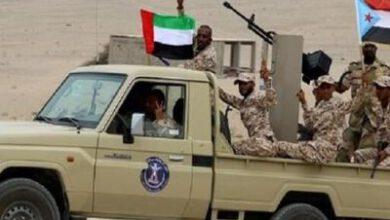 تصویر از داعش مسئولیت ترور یک مقام امنیتی مرتبط با امارات در یمن را پذیرفت