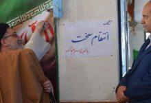 تصویر از انتقام اصلی خون شهید سلیمانی، اخراج آمریکا از منطقه است