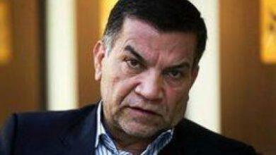 """تصویر از """"سردار سلیمانی""""؛ پدر بدحجابها، شهید حفظ حجاب/ تقلید یک فعال اصلاحطلب از کیمیا علیزاده!"""