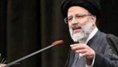 تصویر از ملاقات قریب الوقوع ایرانیها با قاتلان شهید حاج قاسم سلیمانی