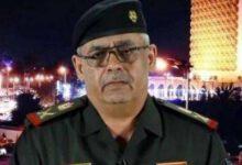تصویر از عراق در حال بازنگری روابط امنیتی با آمریکاست