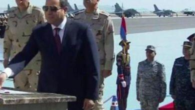 تصویر از اهداف عربستان، مصر و امارات از تأسیس پایگاه «برنیس» در دریای سرخ چیست؟