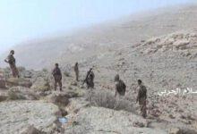 تصویر از اخبار ضد و نقیض از حمله موشکی به جیزان در عربستان