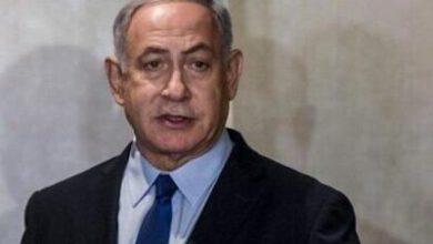 تصویر از اولین ترکش شهادت حاج قاسم سلیمانی در اسرائیل